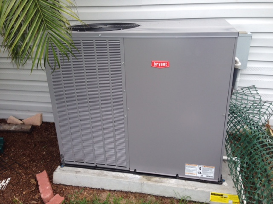 Does Your Valrico, FL A/C & Heating System Need Help?